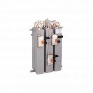W645724c Emr Corporation combinadores