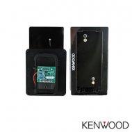 Ww Adaptadorco3 analizadores de baterias