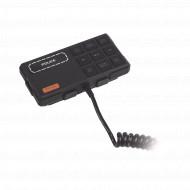 Xdkq11 Epcom Industrial Signaling accesor