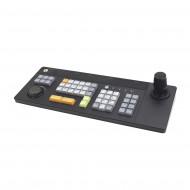 Xk04 Epcom controladores ptz