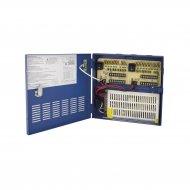 Xp16dc204kv Epcom Powerline cctv/acceso/i