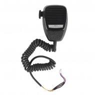 Zelsmic Epcom Industrial accesorios-refac