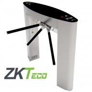Zkteco ZTA451003 ZKTECO TS5022A - Tornique