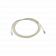 Zm6as2004b Siemon patch cords