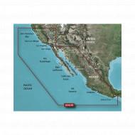 10c072220 Garmin sistema de navegacion