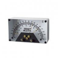 Winland Electronics Ta1 Detector Analogico
