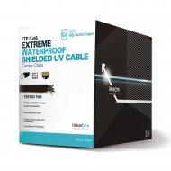 Linkedpro Procat5extlite categoria 5e