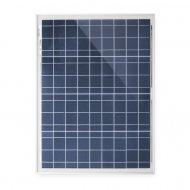 Epcom Powerline Epl8512 Modulo Fotovoltaic