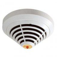 BOSCH RBM427006 BOSCH FFAP425OR - Detecto