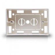 SAXXON TCE339075 SAXXON A164B - Caja para