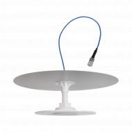 314406 Wilsonpro / Weboost antenas cable