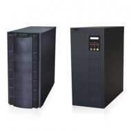 Epcom Powerline Epi5000192 Inversor / Carg