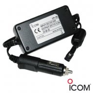 Icom Cp20 cargadores de bateria