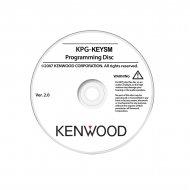 Kenwood Kpgkeysm Software Y Llave De Progr