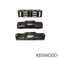 Kenwood Krk10 accesorios generales