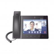 Grandstream Gxv3380 Video Telefono IP Empr