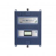 460027g Wilsonpro / Weboost amplificadore