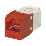 Panduit Cj688tgrd jacks / plugs