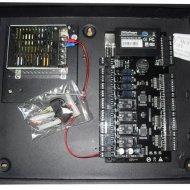 74082 Zkteco ZKTECO C3400B - Control de Ac