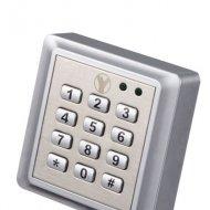 74181 YLI YLI YK668 - Teclado para control