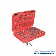 Syscom 424904 Para Instalacion en Campo