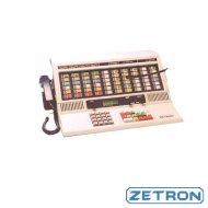 9019335 Zetron Sistemas de Despacho