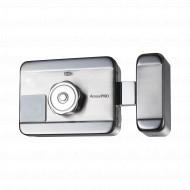 Accesspro Accessrimmotor Cerradura Electri