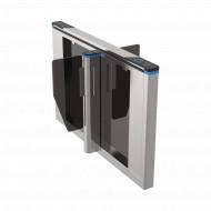 Ap4000hde Accesspro puertas de cortesia