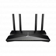 Archerax10 Tp-link routers inalambricos