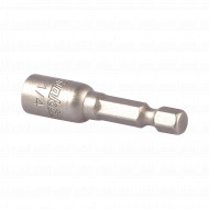 B38794 Makita herramientas electricas