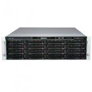 BOSCH RBM117005 BOSCH VDIP71F316HD - DIVA