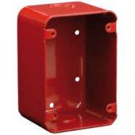 BOSCH RBM428006 BOSCH FFMM100DBBR - Caja