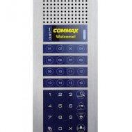 cmx104052 COMMAX COMMAX CMP4BCT - Frente