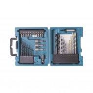 D36980 Makita accesorios para rack/gabine