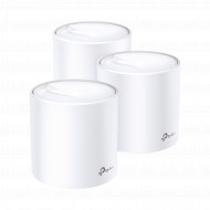 Decox203pack Tp-link routers inalambricos