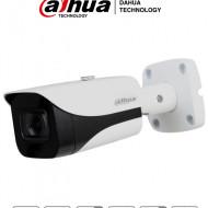 DHT0290015 DAHUA DAHUA HAC-HFW2249E-A-NI -