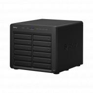 Ds2419plus Synology almacenamiento nas /