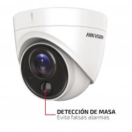 Ds2ce71d8tpirl Hikvision domo