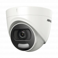 Ds2ce72hftf28 Hikvision domo