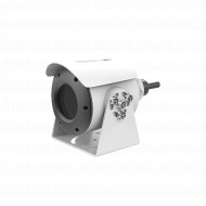 Ds2xe6025g0is Hikvision antiexplosion