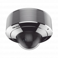 Ds2xe6126fwdhs Hikvision ambientes salino