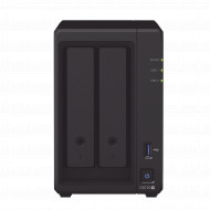 Ds720plus Synology nvrs network video rec