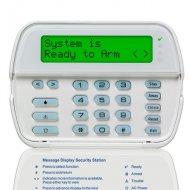 DSC DSC1170009 DSC PK5500L1 - POWER Teclad