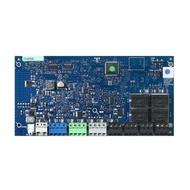 DSC1200032 DSC DSC HSM3204CXPCB - Modulo F