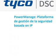DSC2550007 DSC DSC Power Manage 2500 cuent