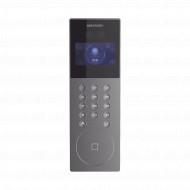 Dskd9203e6 Hikvision videoporteros ip