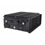Dsmp7608hn Hikvision videograbadoras movi
