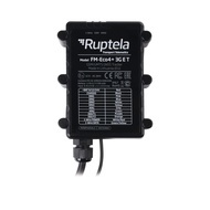 Eco4plus3get Ruptela trackers gps