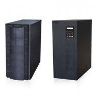 Epi5000192 Epcom Powerline todos