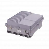Epoa199520w Epcom repetidores / amplifica